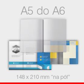 A5 do A6