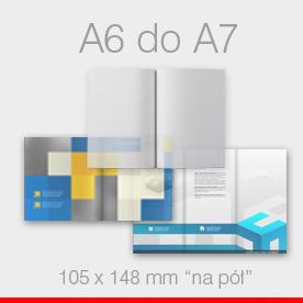 A6 do A7