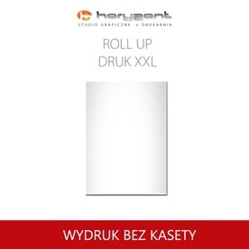roll - up (wydruk)
