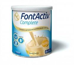 FontActiv Complete proszek 400g