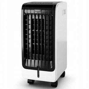 Klimatyzator wentylator nawilżacz jonizator 4w1