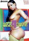 DVD-Azz 4 Days