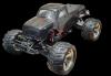 Mega Combat Bezszczotkowy 1:8 4WD 2.4GHz RTR - 08635