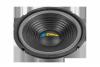 Głośnik 8 DBS-G8001 4 Ohm