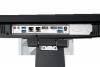 Komputer All-in-One 21,5 Kruger&Matz KM2150