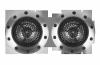 PYAL25A Głośnik samochodowy wysokotonowy PY-AL25A 150W