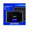 Dysk SSD Goodram 240 GB CL100