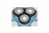 Zestaw ostrzy w obudowie do golarki rotacyjnej HyperCare 700 TSA0515
