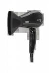 Profesjonalna suszarka do włosów PRO-DRY 500 AC 2300W