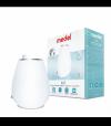 Medel AIR Nawilżacz powietrza z wkładkami zapachowymi