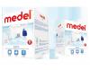 MEDEL Easy Inhalator domowy pneumatyczno-tłokowy