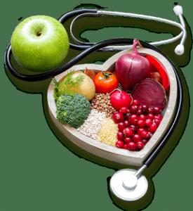 Zdrowie i Uroda