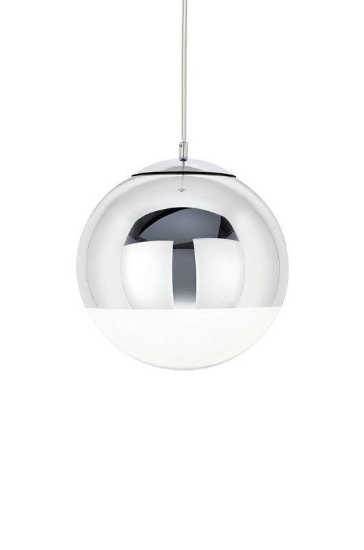 Lampa wisząca REFLEX UP 15 - szkło