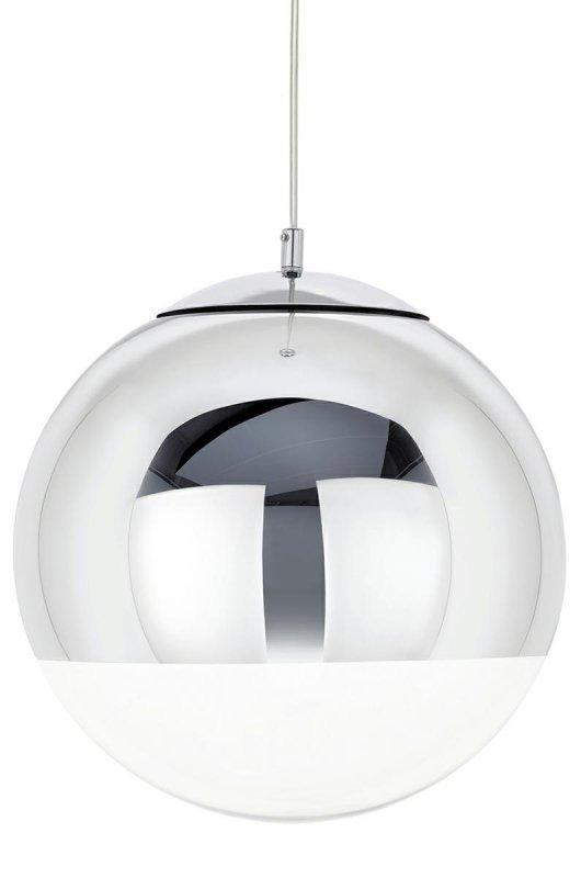 Lampa wisząca REFLEX UP 50 - szkło