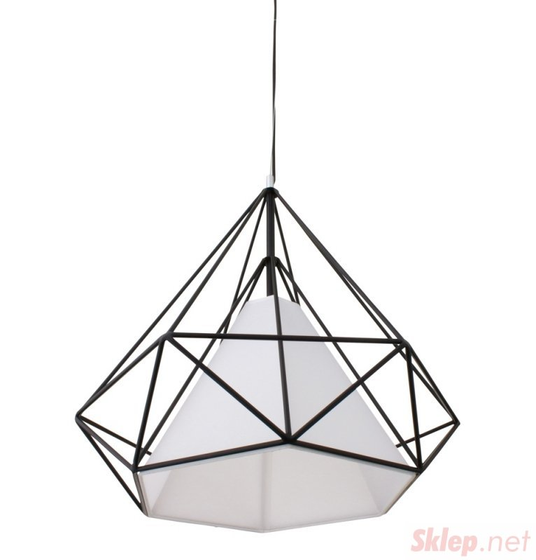 Lampa wisząca ORNAMENT 68