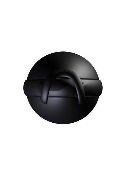 Kulki-Joyballs secret single, black-black