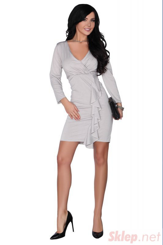 Sukienka Bilyana