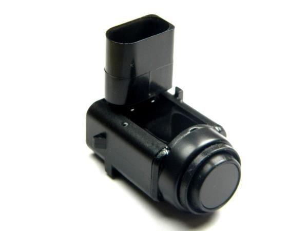 1J0919275 Sensor oryginalny do VAG - Volkswagen, Audi, Seat, Skoda