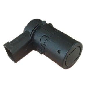 66216902181 Sensor oryginalny do BMW