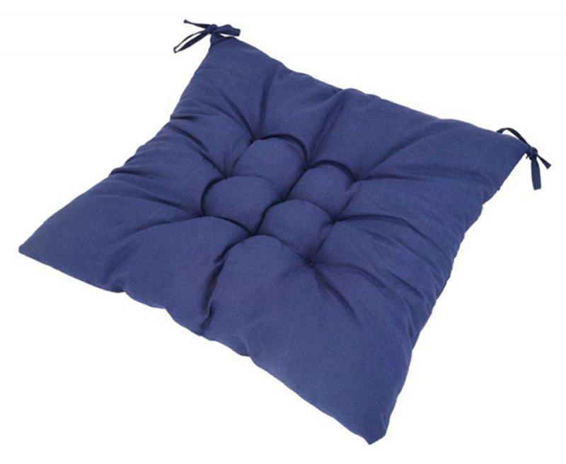 AG690 Poduszka na krzesło 40 x 40