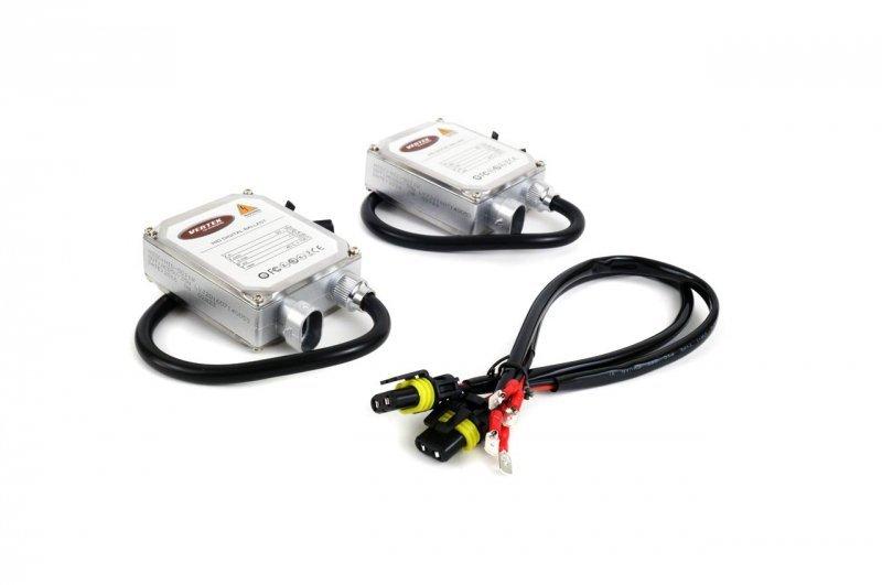 01820 Zestaw 1103 D2R Premium 4300K