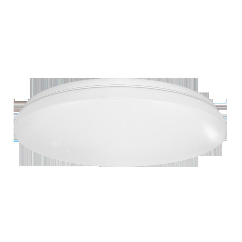 GAVE LED 12W plafoniera oświetleniowa, 1680lm, IP20, 4000K