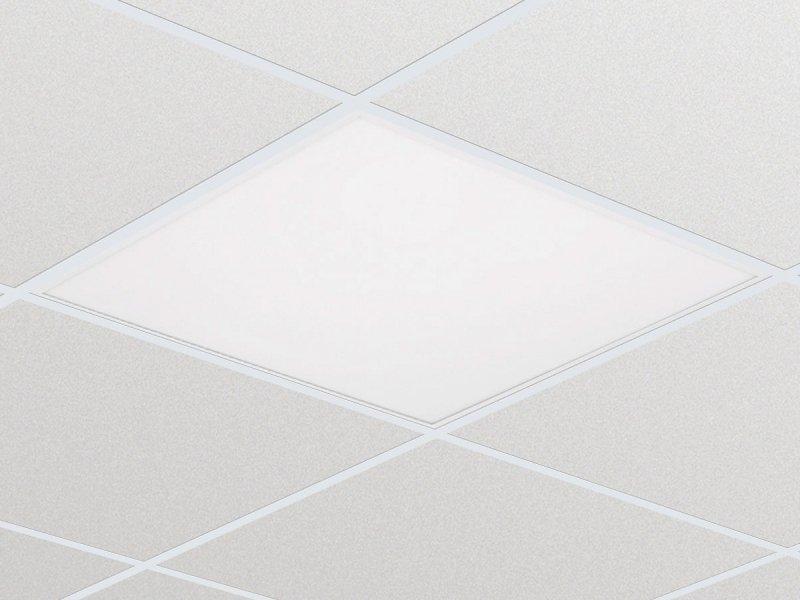 Panel led 120x30 36w lampa sufitowa slim kaseton 3000k ciepła