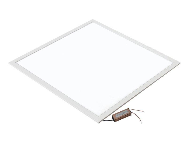 Panel led 60x60 60w lampa sufitowa kaseton 4000k neutralny