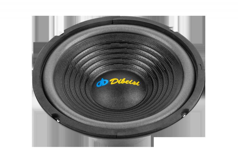 """Głośnik 8"""" DBS-G8001 4 Ohm"""
