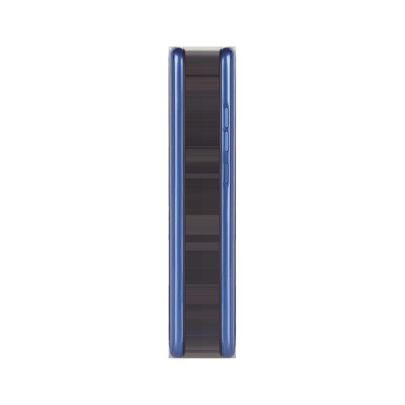 Smartfon Kruger&Matz FLOW 7S niebieski