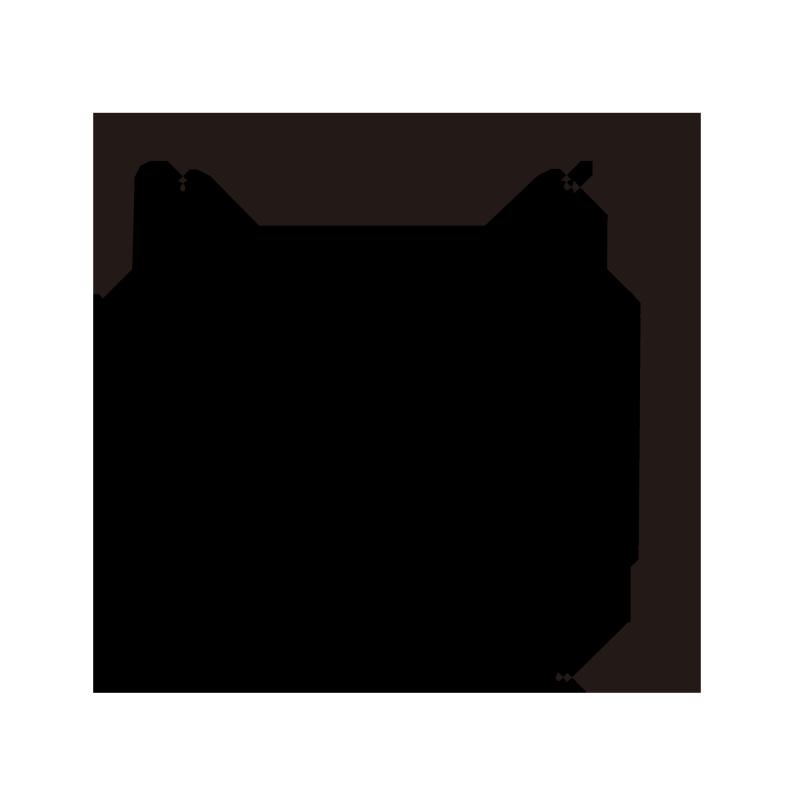 """Uchwyt naścienny uniwersalny do LED TV (26-55"""") LP34-44F"""