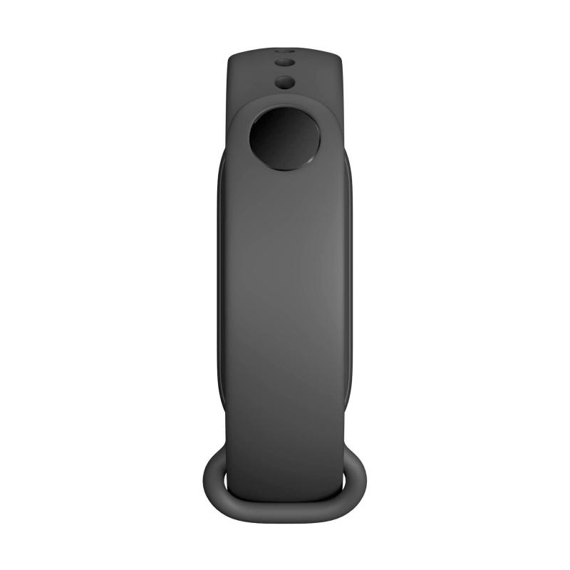 Opaska Xiaomi Mi Band 6