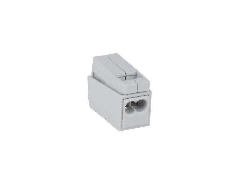 ZLA0950 Złączka uniwersalna 2 x 0.75-2,5 mm PCT28201