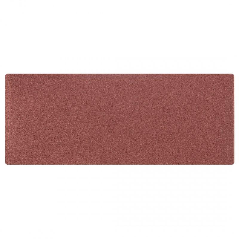 Papiery ścierne 93 x 230 mm, K220, 5 szt.
