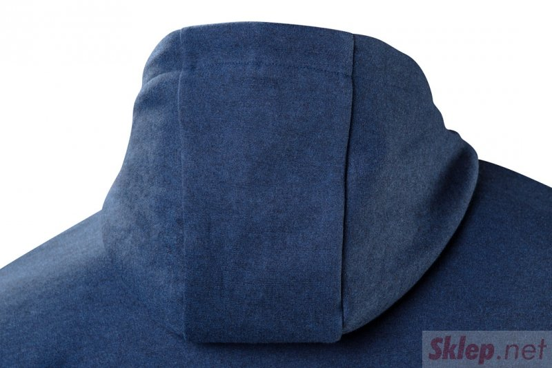 Bluza robocza PREMIUM, dwuwarstwowa, rozmiar XXL