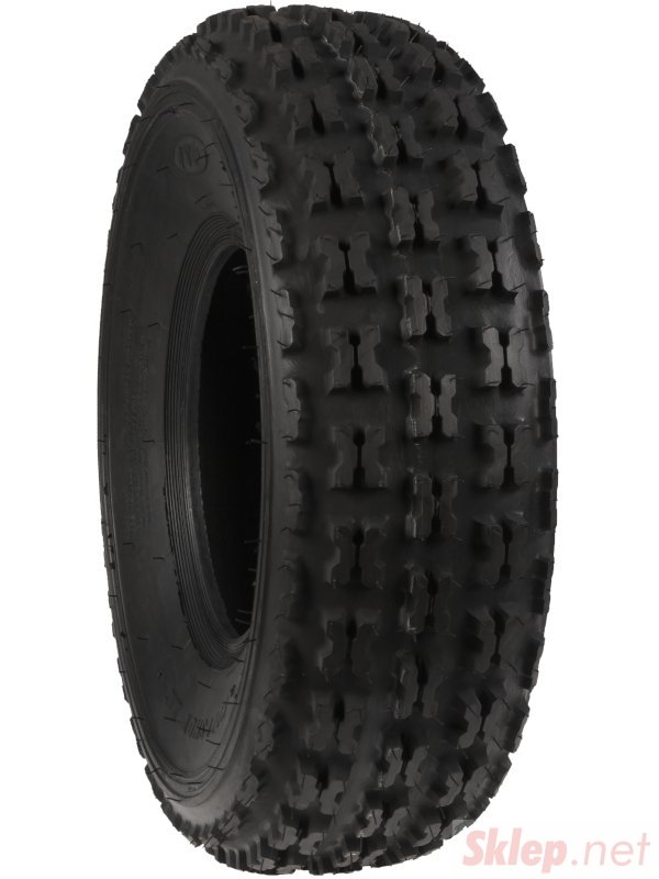 ITP HOLESHOT XC 22x7-10 3* TL 532045 Made in USA