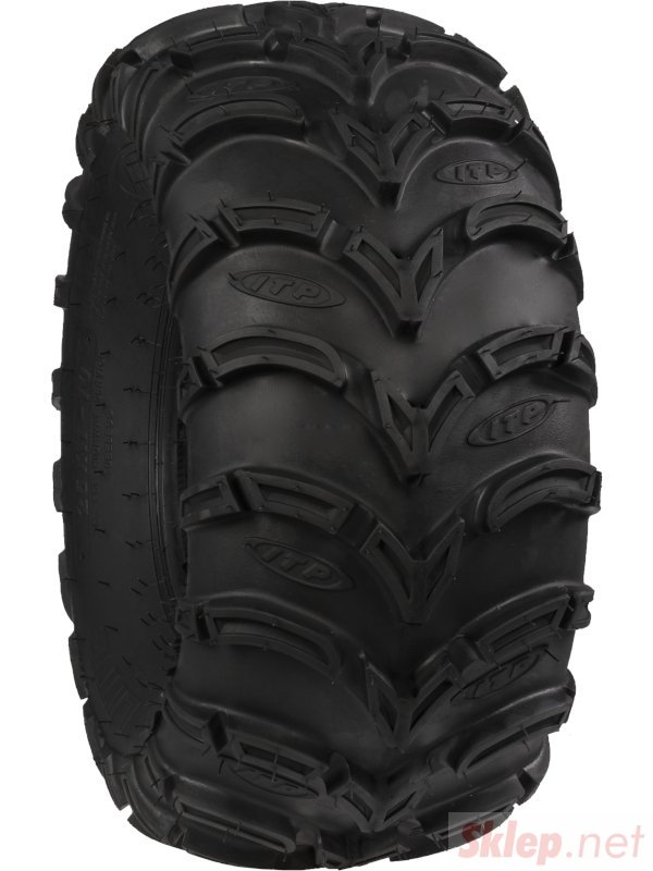 ITP MUD LITE AT 22x11-9 48F 6PR TL 56A388 NHS Made in USA
