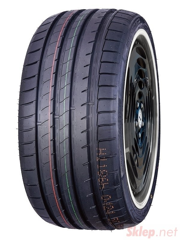 WINDFORCE 315/35ZR20 CATCHFORS UHP 110Y XL TL #E 4WI1504H1