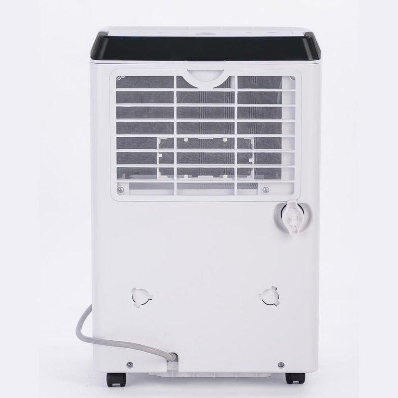 Honeywell TP Small Osuszacz powietrza 24 litrowy