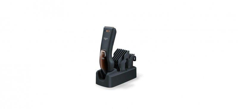 Maszynka do włosów BEURER HR 5000 Maszynka do stylizacji włosów
