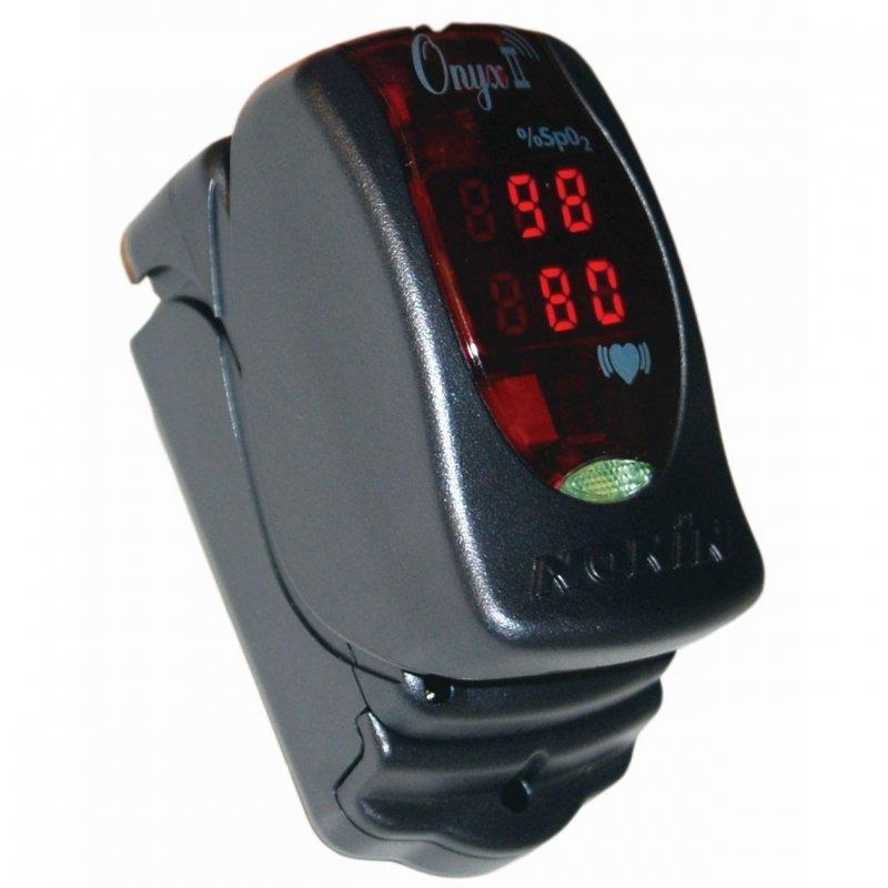 Nonin Onyx II 9560 Pulsoksymetr z Bluetooth