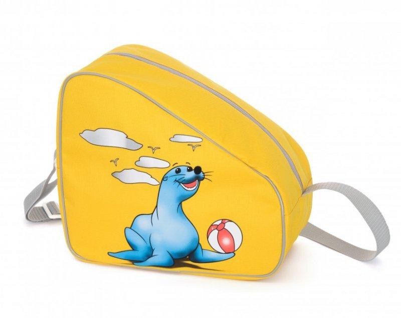 Philips Respironics Sami the seal  Inhalator dla dzieci