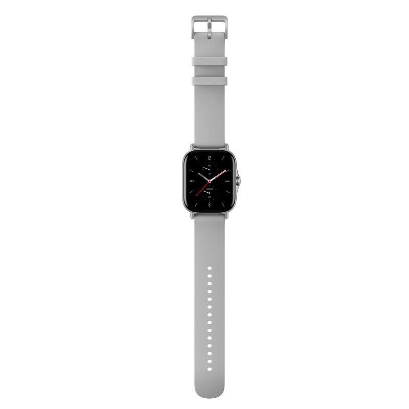 Smartwatch Amazfit GTS 2 (szary)