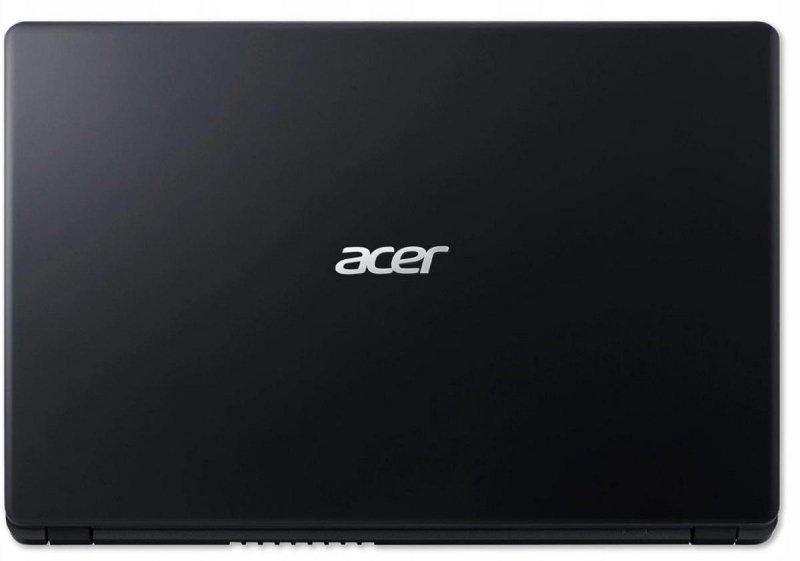 "Notebook Acer EX215-52 15.6"""
