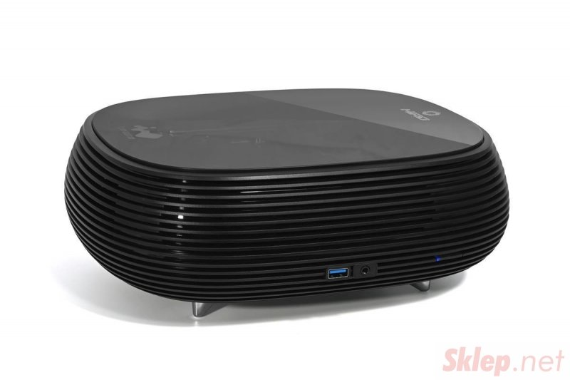 KOMPUTER HIRO FABERGE - INTEL I5-9400, 16GB RAM, 512GB SSD, W10