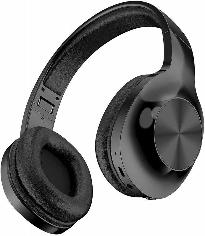 Słuchawki bezprzewodowe Lenovo HD116