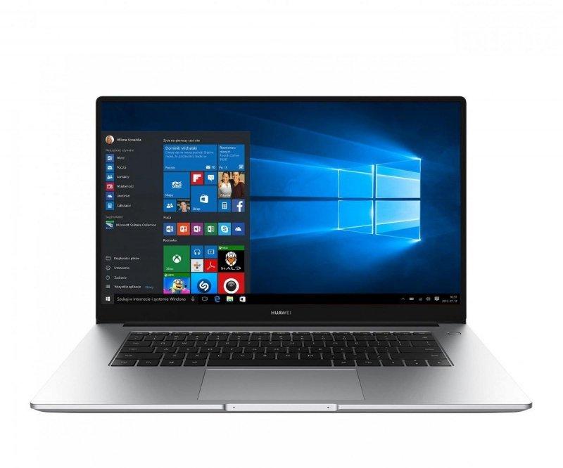 """Notebook Huawei Matebook D15 BOHRD-WFH9C 15.6"""""""