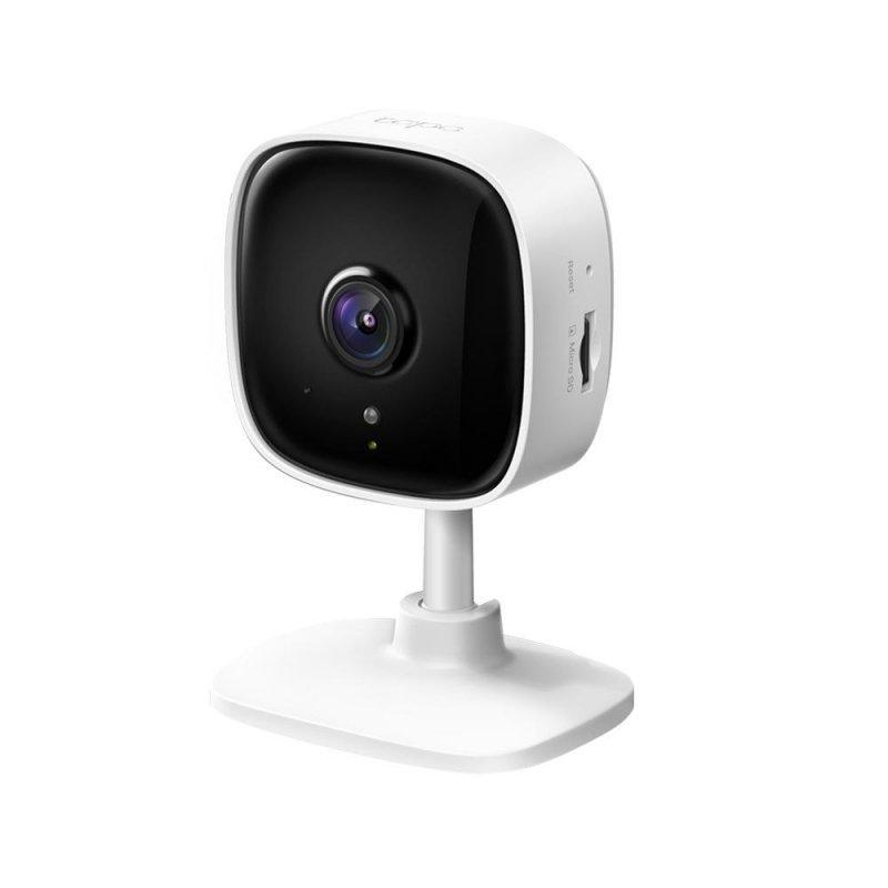 Kamera obrotowa TP-Link Tapo C110 bezprzewodowa