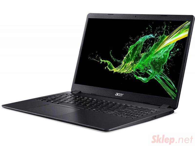 """Notebook Acer Aspire 3 A315-56-35LS NBCNX.HS5EP.00HMO4AC 15.6"""""""