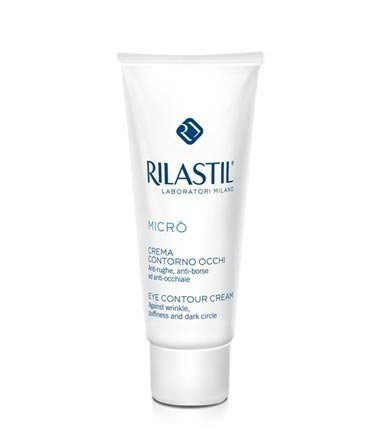 Krem pod oczy Rilastil Micro 15ml